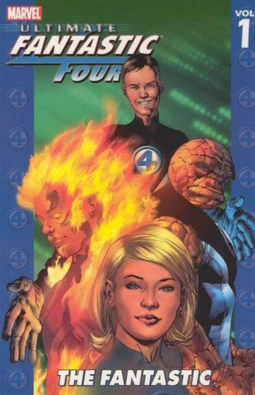 https://www.amazon.co.jp/Ultimate-Fantastic-Four-Vol/dp/0785113932/ref=sr_1_5?s=music&ie=UTF8&qid=1511507116&sr=8-5&keywords=Ultimate+Fantastic+Four