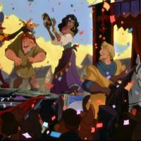 『ノートルダムの鐘』が他のディズニー作品とちょっと違う15の理由