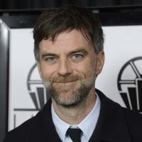 ポール・トーマス・アンダーソン監督映画おすすめランキングトップ7