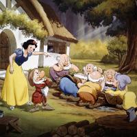 『白雪姫』についてあなたが絶対に知らない驚きの事実15選