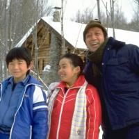 ドラマ「北の国から」シリーズのフル動画を1話から最終回まで無料視聴する方法
