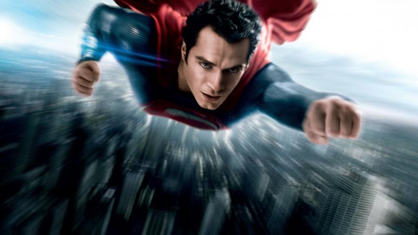 Man Of Steel Super Man Henry Cavill Limited Print Photo Movie Poster 8x10 #8[スーパーマン][マンオブスティール][マン・オブ・スティール]