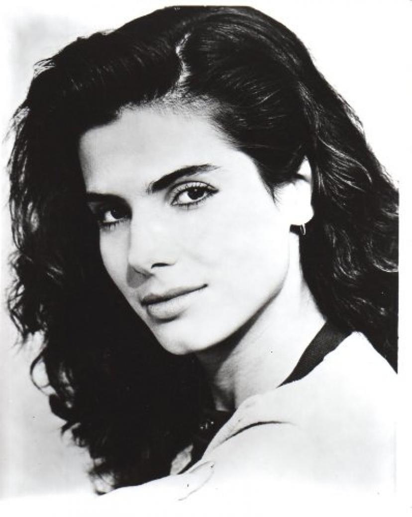 Click to open expanded view Sandra Bullock 8x10 glossy Photo #E1824[サンドラブロック][サンドラ・ブロック]