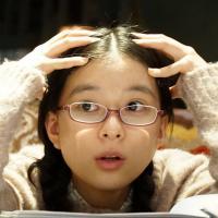 実写『海月姫』ドラマと映画のキャストを比較してみた!