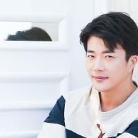 体格美にうっとり!韓国俳優クォン・サンウの現在【おすすめドラマ/映画】