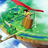 『天空の城ラピュタ』の魅力を都市伝説やトリビアから考察!宮崎駿が描き出した「含み」ある物語