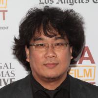 ポン・ジュノ映画一覧 ジャンルも国境も超える韓国の名監督