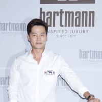マルチに活躍する韓国俳優イ・ソジンの全て【おすすめ出演ドラマ】