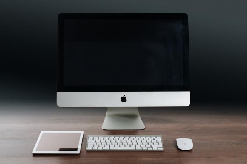 apple アップル フリー画像