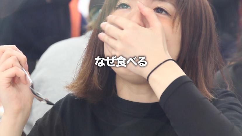 劇場版 アイドルキャノンボール2017(プレス)