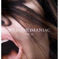 映画『ニンフォマニアック Vol.1』を無料で視聴できる動画配信サービスを紹介!