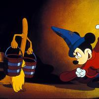 ミッキーマウスのことって実はほとんど知らない?18の秘密【ディズニー】