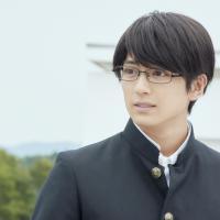 新田真剣佑が映画「ちはやふる」に懸けた熱い思いがイケメンすぎ!【改名の由来にも】