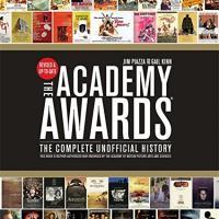 アカデミー目前!世界の有名な映画賞レースとその影響力を知りたい!