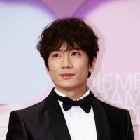 【2021年最新版】40代イケメン韓国俳優ランキングTOP10!アラフォーの渋いオーラがたまらない