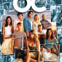 『The O.C』がもっと面白くなる!トリビア10選