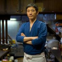 このNetflixオリジナルがスゴい⑤『深夜食堂 -Tokyo Stories-』【ciatr編集部が選ぶ】