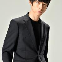 坂口健太郎おすすめ映画と役柄一覧。新カメレオン俳優となるか【2020年最新版】