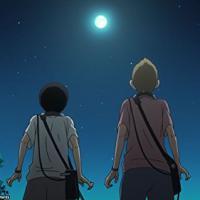 アニメ『宇宙兄弟』を1話から最終回まで無料でフル視聴できる動画配信サービスを紹介!