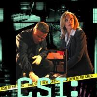 『CSI:科学捜査班』が面白い理由はこれだ!魅力を徹底解剖