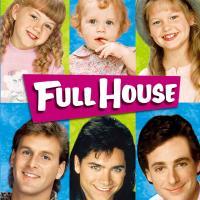 『フルハウス』の印象的な10のエピソードまとめ