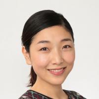 2018年後期朝ドラ『まんぷく』あらすじ・キャスト【ヒロインは安藤サクラ!】
