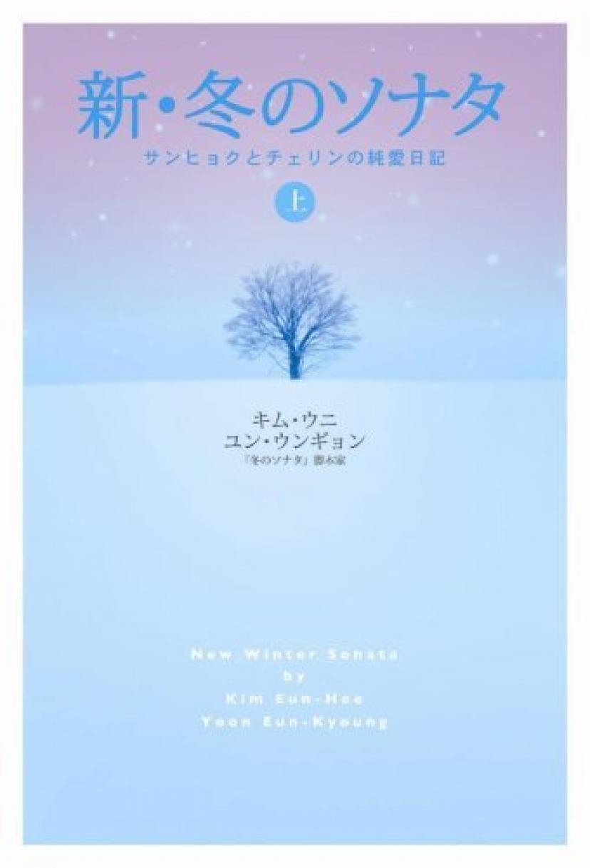 『新・冬のソナタ』