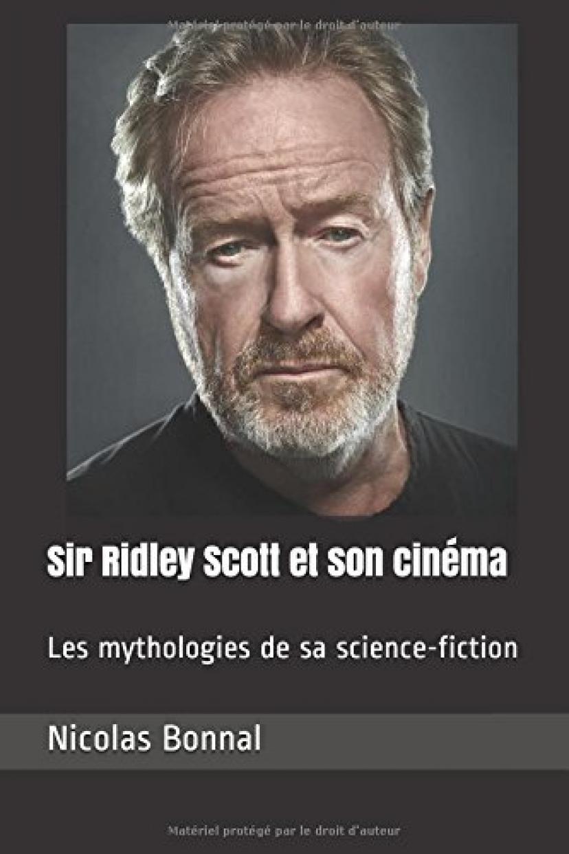 リドリー・スコット