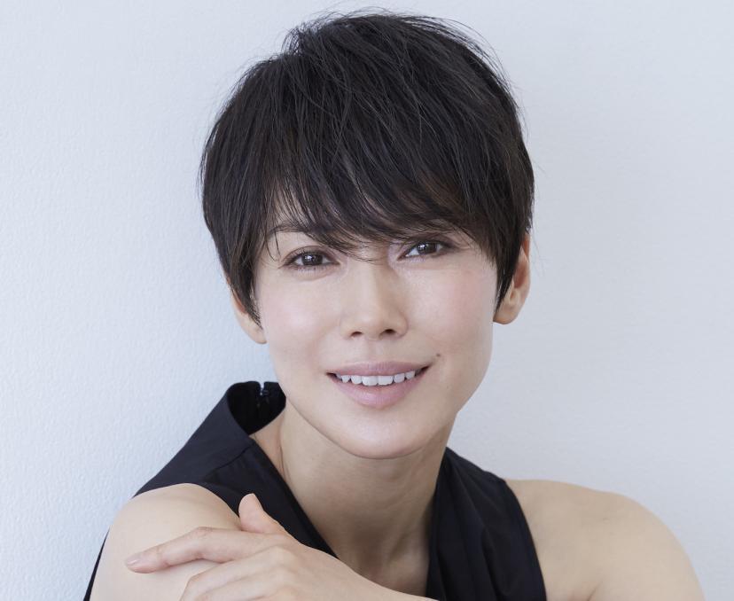 2019最新版】奇跡の40代女優ランキングTOP30 綺麗すぎるアラフォー ...