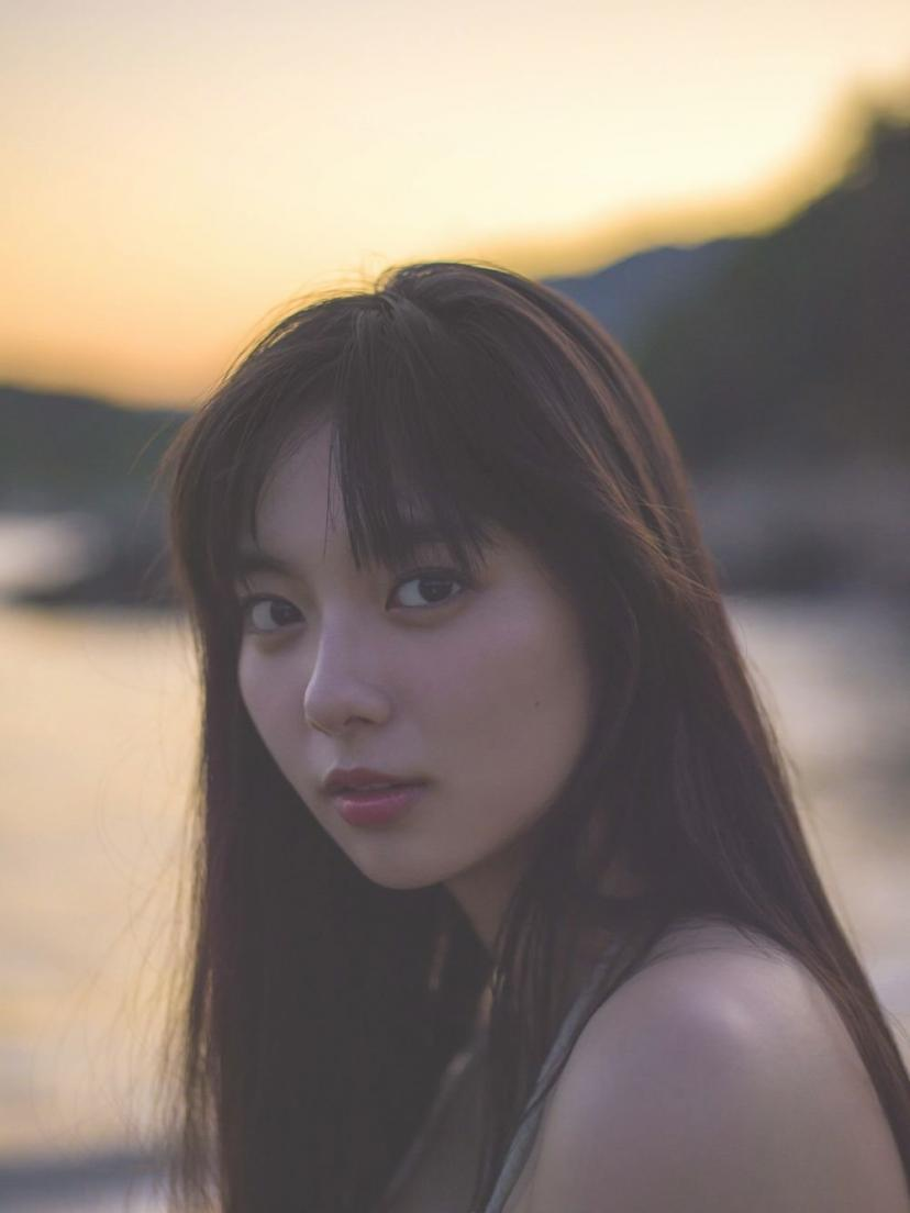 新川優愛の画像 p1_30