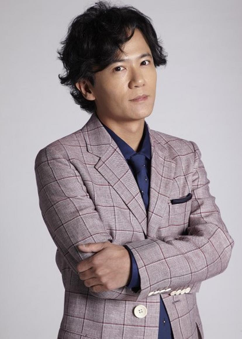 稲垣吾郎(プレス)