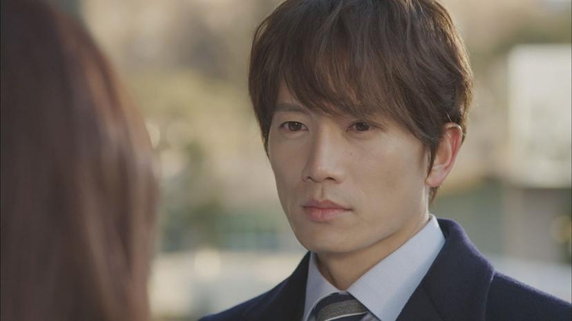 韓国 俳優 人気 ランキング