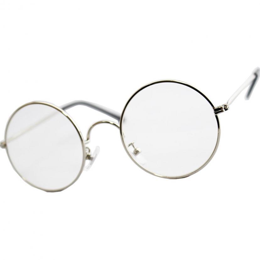 (エイトトウキョウ)eight tokyo UVカット メタル 丸メガネ サングラス 鯖江メーカー企画 メンズ レディース