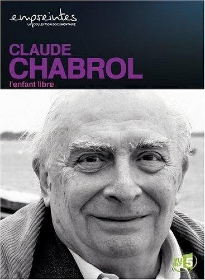 クロード・シャブロル