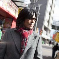 豊川悦司、トヨエツで親しまれる俳優のかっこよさに迫る9の事実