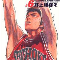 『スラムダンク』三井寿は誰よりも熱い男!人気の理由を徹底解説