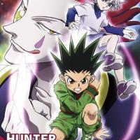「ハンターハンター」ヒソカ=モロウは本当に最強キャラなのか!?クロロとの闘いやゴンとの関係を振り返る