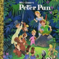 『ピーター・パン』がもっと好きになる20の事実
