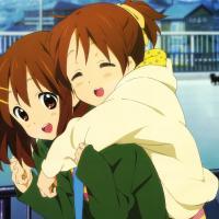 平沢憂、しっかり者でかわいい妹の魅力を徹底紹介!【けいおん】