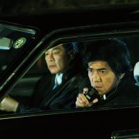 瀬々敬久監督のおすすめ映画ランキングTOP7【『64ロクヨン』『友罪』他】