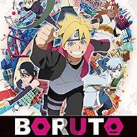 うずまきボルト、天性の才能をもつ次世代の主人公について解説!「NARUTO」から「BORUTO」へ