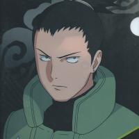 「ナルト」奈良シカマルの活躍ぶりを解説!影を使った忍術の強さ、高いIQで勝利をつかむ