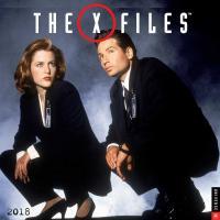 ドラマ『Xファイル』シリーズに出演していたキャストの現在