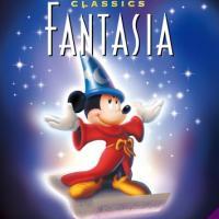 ディズニー映画の原点がここに!『ファンタジア』の魅力に迫る11の秘密