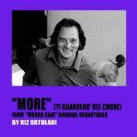 リズ・オルトラーニ、『食人族』などイタリア映画の発展に大きく貢献した作曲家に迫る!