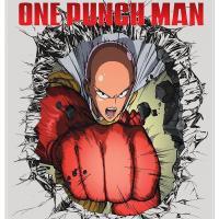 『ワンパンマン』2期の新キャラを含むヒーロー&声優最新版を紹介