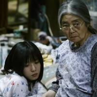 松岡茉優と『万引き家族』柴田亜紀の共通点。我々はなぜ彼女の演技に惹かれるのか