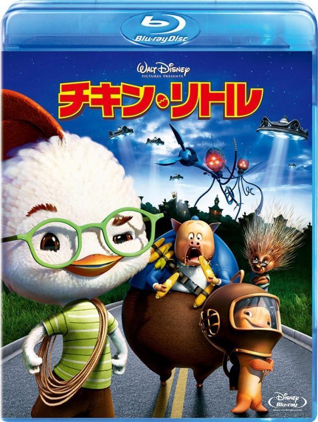 トリビア ディズニー 東京ディズニーランドの「3大マウンテン」のストーリー・豆知識・トリビアをご紹介!待ち時間にトリビアを披露すれば尊敬されること間違いなし♪