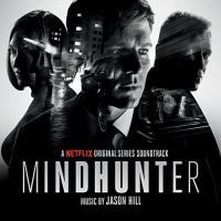 【Netflixドラマ】『マインドハンター』を全話解説!【デヴィッド・フィンチャーも監督】