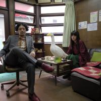 映画『ルームロンダリング』のフル動画を無料視聴する方法 主演キャストに池田エライザ